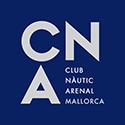 jfsailingsolutions_CNA-mallorca