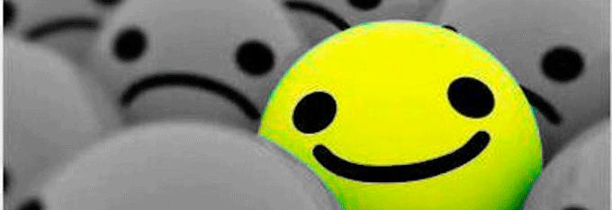 jfsailingsolutions_Inteligencia_emocional_II